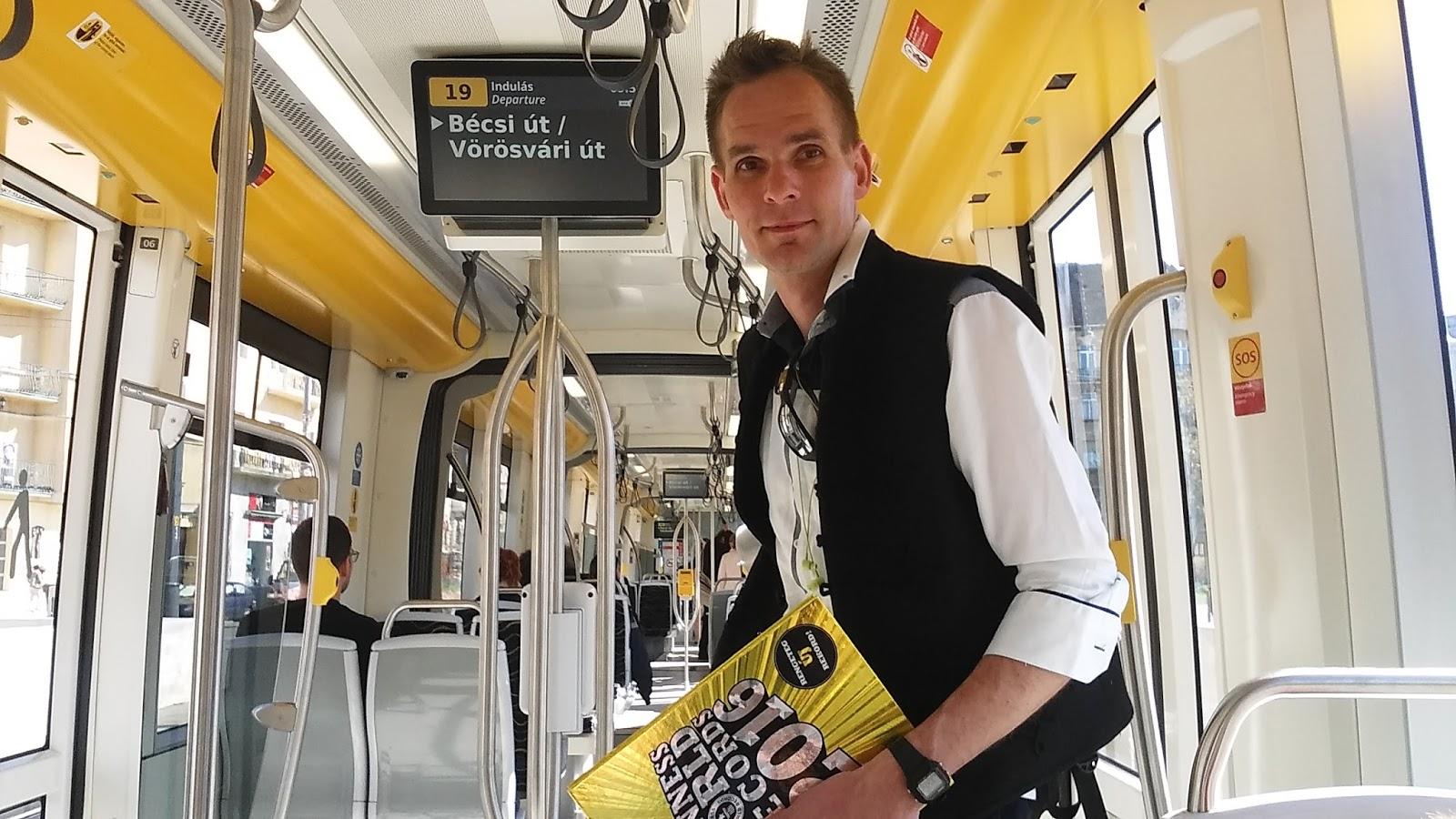 metro fm társkereső legújabb nemzetközi társkereső oldal
