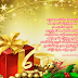 Christmas Greetings Kavithai Wishes In Tamil