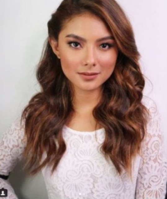 IS IT POSSIBLE? People Are Tagging Kate Valdez as Angel Locsin's Doppelganger! Here's Why!