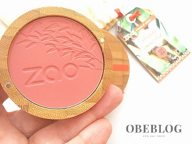 maquillaje_ecológico_ZAO_en_CANARIAS_Fourcosmetics_ObeBlog_02