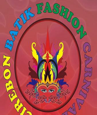 CIREBON BATIK FASHION CARNIVAL 2016