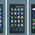 تطبيق لأجمل حزم الايقونات Icon Pack