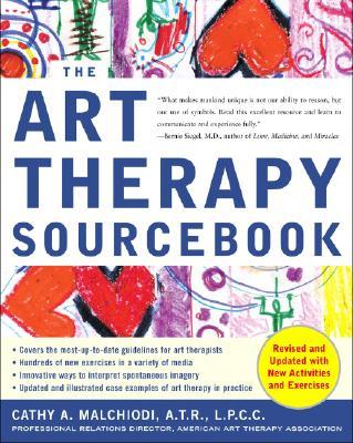 Crafts Supply Sourcebook by Margaret A. Boyd (1996, Paperback, Revised)