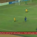 VIDEO - Pemain Sriwijaya FC, Marckho Sandy Menendang Kaki Pemain Persib Bandung, Tapi Hanya Dapat Kartu Kuning