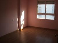 piso en venta calle crevillente castellon habitacion