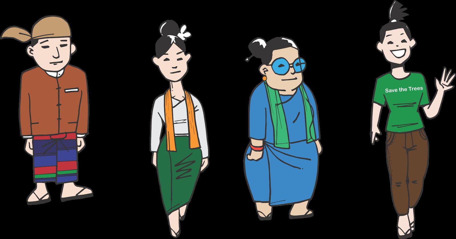 ಬುದ್ಧಿವಂತರ 21 ಪೋಲಿ ಮಾತುಗಳು - Lover's Talk in Kannada