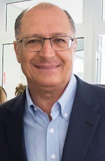 Resultado de imagem para foto alckmin