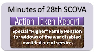 higher+family+pension