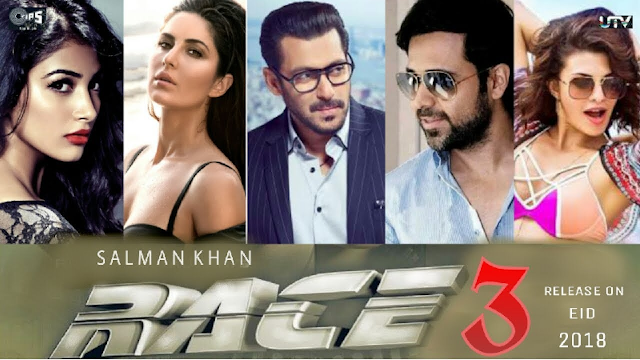 Race 3 2018 Hindi Full Movie Watch HD Movies Online Free Download watch movies online free, watch movies online, free movies online, online movies, hindi movie online, hd movies, youtube movies, watch hindi movies online, hollywood movie hindi dubbed, watch online movies bollywood, upcoming bollywood movies, latest hindi movies, watch bollywood movies online, new bollywood movies, latest bollywood movies, stream movies online, hd movies online, stream movies online free, free movie websites, watch free streaming movies online, movies to watch, free movie streaming, watch free movies
