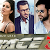 Race 3 2018 Hindi Full Movie Watch HD Movies Online Free Download