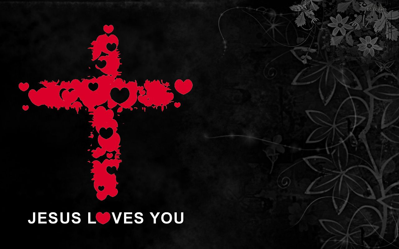 Christian Wallpapers For Backgrounds Free Christian