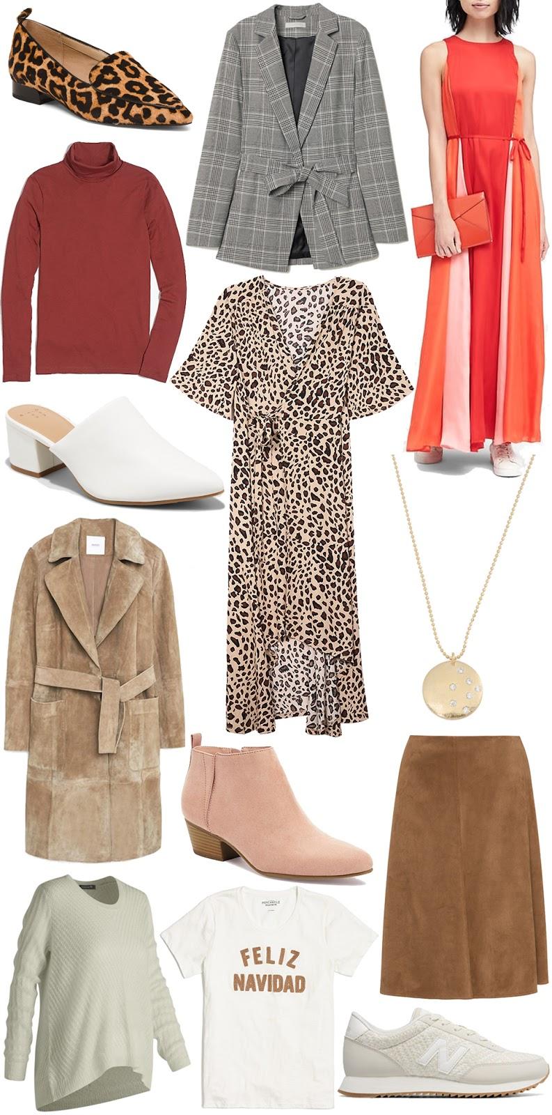 baa1b9ab084 Banana Republic Color Block Maxi Dress