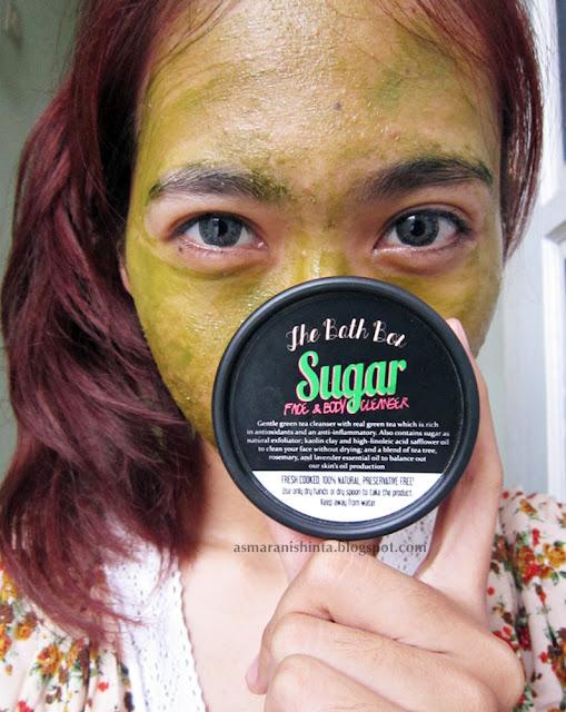 review-the-bath-box-sugar-cleanser