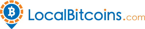 LOCALBITCOINS [edson1ve]