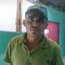Homem foi encontrado morto em sua residência na manhã desta Segunda-feira (05), no bairro da Lagoa em Belo Jardim, PE