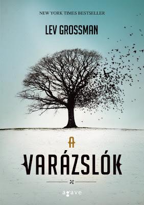 https://moly.hu/konyvek/lev-grossman-a-varazslok