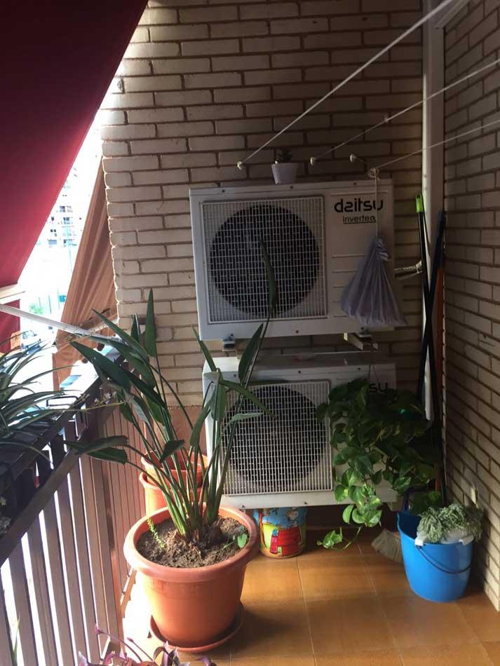 piso en venta pau gumbau castellon terraza1