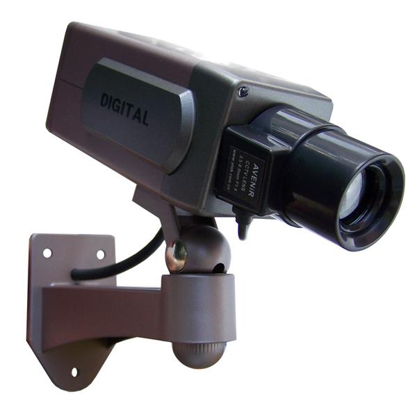 Tips Memilih Kamera CCTV Yang Benar Dan Sesuai Kebutuhan Kamera CCTV Untuk Outdoor