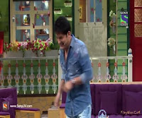 The Kapil Sharma Show 2016 Episode 36 Download & Watch
