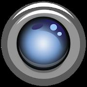 IP Webcam Pro 1.14.19.686 [Paid]