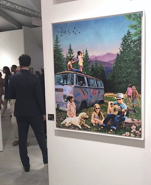 ART MIAMI 2018 STMTS