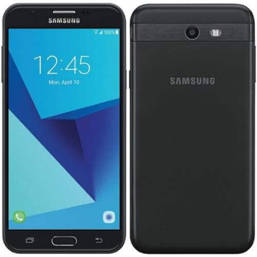size 40 6de31 c9a4b Full Firmware For Device Galaxy J7 2017 SM-J727AZ