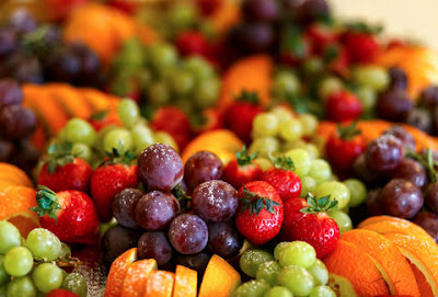 eating-fruits-vegetables-secret-to-looking-good