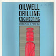 OIL WELL DRILLING ENGINEERING PRINCIPLES &PRACTICE