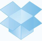 Applicazioni Dropbox
