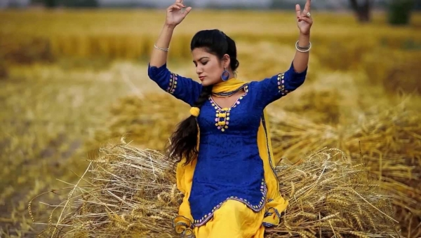 Teri Wait by Kaur B Mp3 Song Free Downloa