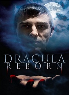 Download O Renascimento do Drácula Dublado Grátis