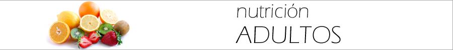 nutricionista_dieta_valencia