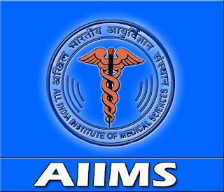 AIIMS