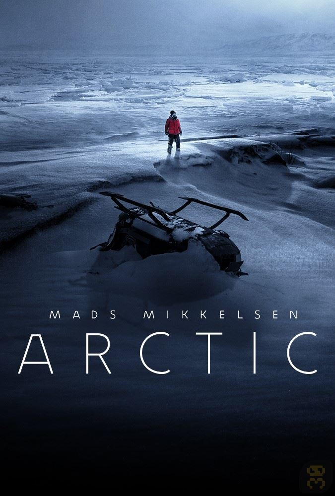 Sinh Tồn Ở Bắc Cực