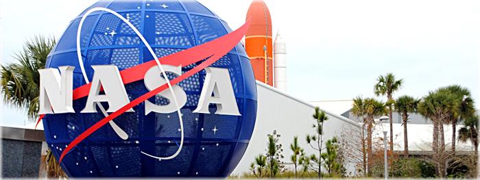 NASA abre vaga para agente de proteção da Terra contra invasores alienígenas
