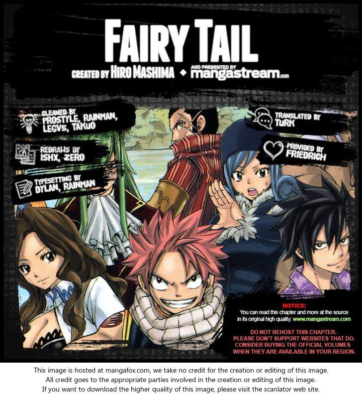 Fairy Tail Ch.510
