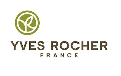 https://www.yves-rocher.pl/