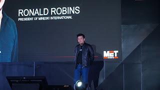 """– Mineski, salah satu organisasi esports terbesar di Asia Tenggara semakin memperkuat posisinya di Indonesia. Kehadiran Mineski dengan misi membawa ekosistem esports Indonesia ke tahap selanjutnya ini membuka kesempatan yang lebih luas bagi para peminat esports, baik melalui kompetisi, infrastruktur, serta dukungan para gamers. Saat ini, Mineski telah memiliki tiga cabang bisnis utama; Mineski Infinity, MET, dan Mineski Professional Team. Di tahun 2019, MET Indonesia menargetkan pertumbuhan bisnis yang signifikan dengan menyiapkan investasi sebesar 30 miliar rupiah.  Perkembangan industri game di Indonesia terbilang sangat pesat beberapa tahun belakangan. Dilansir dari laporan Newzoo tahun 2017 lalu, Indonesia menempati posisi ke-16 di daftar negara dengan pasar game besar. Dengan sekitar 43 juta gamers di Indonesia, total pendapatan yang didapatkan dari industri ini mencapai USD 879 juta. Secara global, pasar games dunia diprediksi masih akan terus bertumbuh pesat, mencapai pendapatan tahunan hingga USD 180 miliar di tahun 2021.  """"Dengan melihat potensi industri esports di Indonesia, kami akan melakukan investasi yang agresif dalam beberapa tahun ke depan untuk mempercepat pertumbuhan esports di tanah air dan mengejar negara-negara lain yang telah mapan. Dengan berbekal pengetahuan dan 14 tahun pengalaman Mineski di ekosistem esports, besar harapan kami dapat meningkatkan standar industri esports di Indonesia,"""" ujar Agustian Hwang, Country Manager MET Indonesia.   Membuktikan keseriusannya, MET telah berencana untuk menyelenggarakan event-event raksasa di Indonesia, diantaranya yaitu Garuda Cup, Indonesia Professional Gaming League (IPGL), dan Jakarta Masters. Jakarta Masters, yang termasuk dalam rangkaian The Masters, diadopsi dari event Manila Masters di Filipina. Di tahun 2019, MET berencana untuk mengadakan event ini di dua negara, salah satunya Indonesia.  Di Indonesia, Mineski juga menjalin kemitraan yang kuat untuk menciptakan ekosistem esports yang tak terb"""