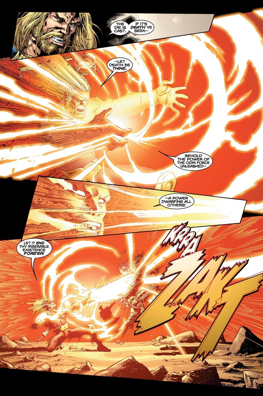 Thor (1998) Issue #49 #50 - English 13