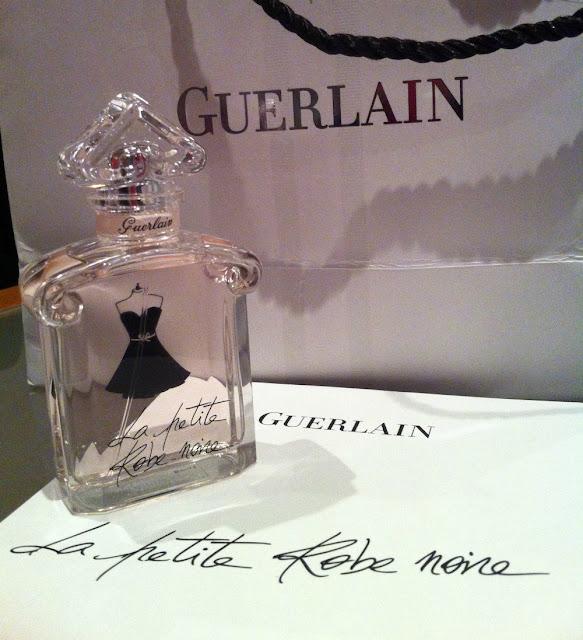 petit-robe-noire-de-Guerlain