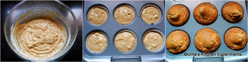 How-to-make-Guava-Muffins-5