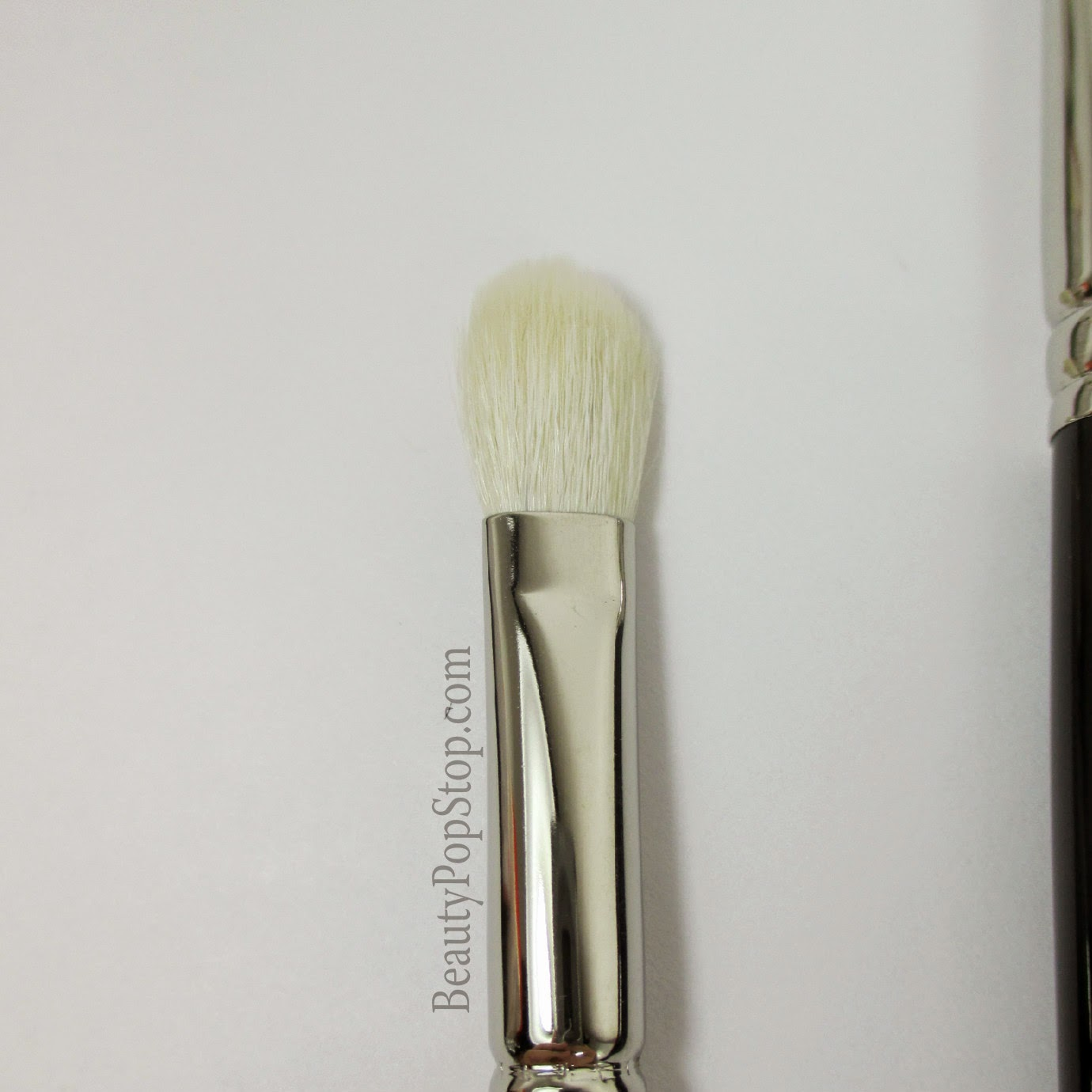 hakuhodo J5523 japanese makeup brush review