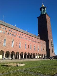 podłączenie sztokholm