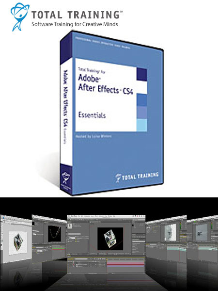 After Effects CS3 Professional | PCWorld