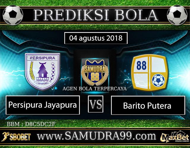 https://agen-sbobet-samudra88.blogspot.com/2018/08/prediksi-bola-liga-indonesia-antara3.html