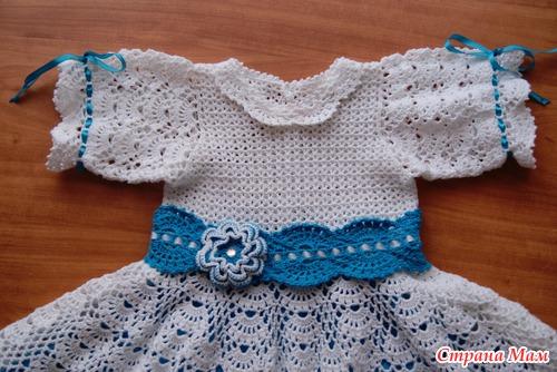 Crochet Stitches Dailymotion : free crochet patterns uk, free crochet patterns to download, crochet ...