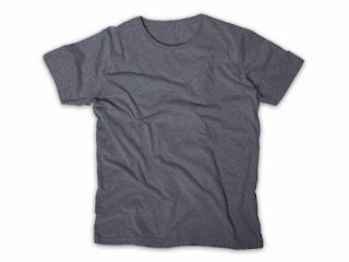 zuckerberg-tshirt