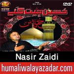 http://www.humaliwalayazadar.com/2015/06/nasir-zaidi-nohay-2016.html