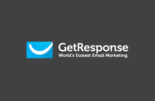 getresponse-email-service-provider