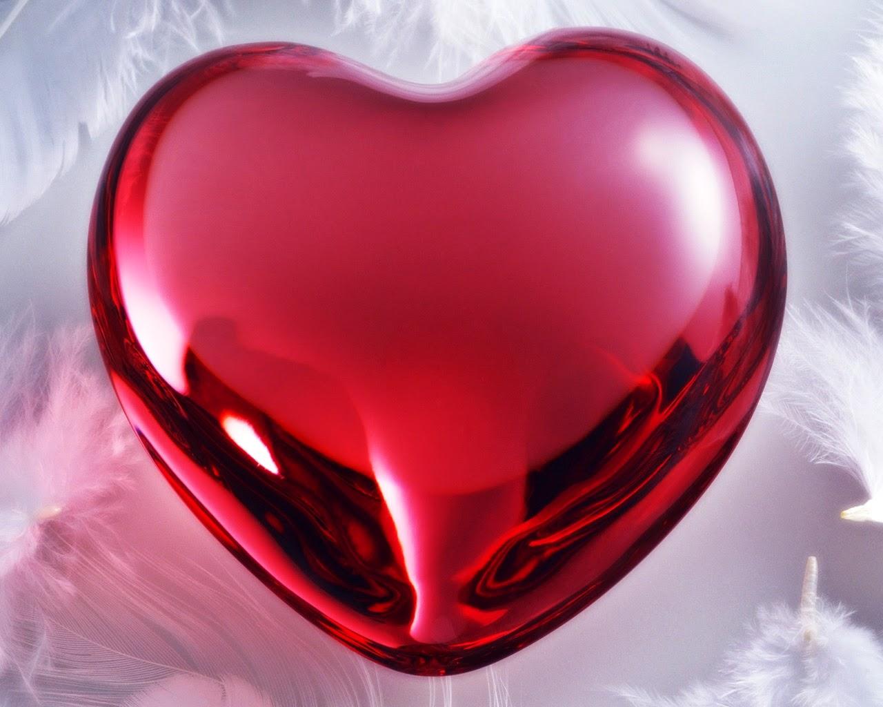 Kata Kata Ucapan Selamat Hari Valentine Untuk Gebetan Paling